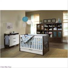 Closet Organizer For Nursery Baby Nursery Modern Nursery Cradle U0026 Bassinet Bedding Teething