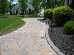 walkway ideas for backyard landscaping ideas front house walkway bathroom design 2017 2018