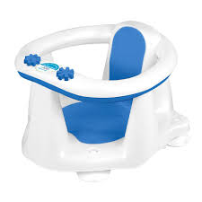best 25 baby bath seat ideas on pinterest baby essentials bath