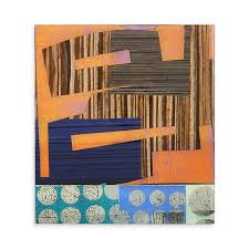Jonathan Adler Home Decor by Art Modern Wall Art Wall Décor U0026 Framed Art Jonathan Adler