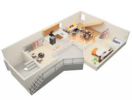 Apartments Over Garages Floor Plan 100 Garage With Apartment Above Floor Plans Home Decoration