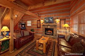 Luxury Cottage Rental by Gatlinburg Luxury Cabins Rental Cabins In The Smoky Mountains
