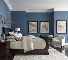 The  Best Bedroom Colors Ideas On Pinterest Bedroom Paint - Bedroom color