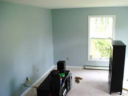bedroom exterior paint combinations wall painting designs for