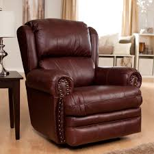 Cheap Livingroom Furniture Furniture Astonishing Black Leather Infinity Cheap Recliner