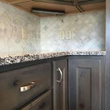 Best Venato Carrara Marble White Stone Moraccon Arabesque - Carrara tile backsplash
