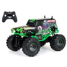 monster truck show columbia sc remote control vehicles toys kohl u0027s