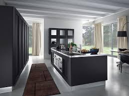 30 elegant contemporary kitchen ideas contemporary kitchen