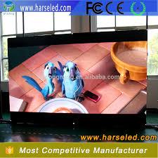 catálogo de fabricantes de pantalla led modular de alta calidad y