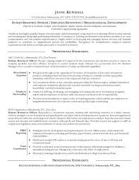 Recruiting Resume Examples by Recruiter Resume Examples Hr Recruiter Resume Sample Recruiter
