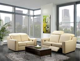 decor your house with some elegant home furniture boshdesigns com