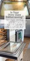 all pro window cleaning cleaning oven glass doesn u0027t have to take all day this no chemical