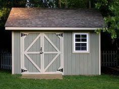 Plans For Building A Wood Storage Shed by Best 25 Wood Shed Plans Ideas On Pinterest Shed Blueprints