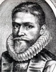 Wilbord Snellius