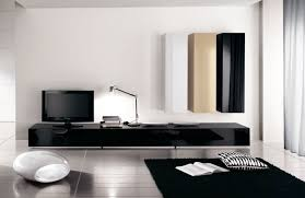cool living room chairs living room fantastic formal living room furniture ideas formal