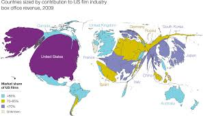Diagram Of The World Map by Map Icon Of The World Globe North America Usa Stock Photo Royalty
