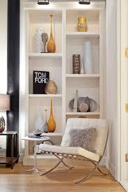 cheap interior designer clever cheap serviced apartment in hanoi