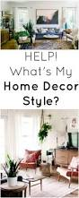 Home Decoration Styles 82 Best Arts U0026 Decor Trends Images On Pinterest Home Live And