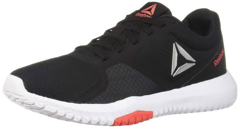 Reebok Flexagon Force Cross-Training Shoes Black