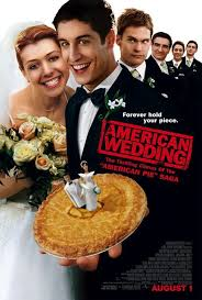 american pie 3: the wedding hd izle full indir