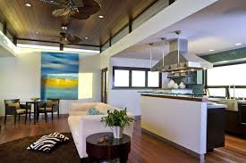 indoor the great white of interior design ideas for apartment