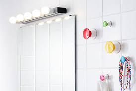 Ikea Bathroom Ceiling Lights by Ikea Bathroom Mirrors Bathroom Ensuite Pinterest Ikea