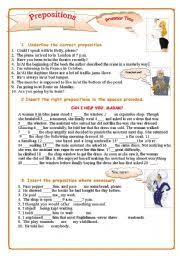Cpm homework help prepositions and their uses   www yarkaya com  Cpm homework help integrated     River Gambia Expedition