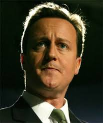 Is the United Kingdom doomed? - Page 4 Images?q=tbn:ANd9GcSGpSEMFJCmWTWiY31_emKE-M6ov1DWFcUtQWOEPDElOx7tL5TEGQ