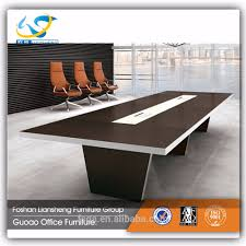 modern conference room table modern conference room furniture specifications office meeting