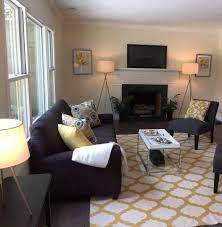 cachet 317 home staging redesign organizing
