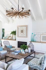 interior design cool summer house interior design home design