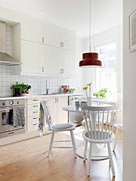elegant interior and furniture layouts pictures country kitchen