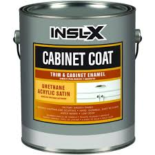 cabinet rescue 31 oz melamine laminate finish paint dt43 the