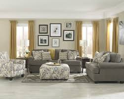 Dining Living Room Furniture 21 Gray Living Room Furniture Ideas Home Decor Blog