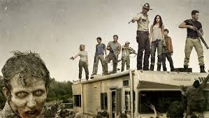 The Walking Dead Images?q=tbn:ANd9GcSGr9dp6l3OjoPfTjhk4u2MsdrXuCXKwhHL1mfOsVe3_WE__gcg