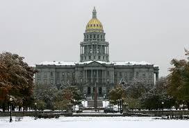 Travel Guide For Denver  Colorado    CBS Los Angeles