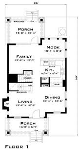 Small House Floor Plan by One Story House Plans 1500 Square Feet 2 Bedroom 1500 Sq Ft
