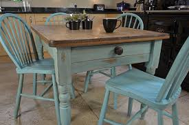 distressed dining room 2016 best 25 rustic dining set ideas that