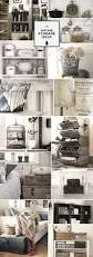 243 best home decor images on pinterest home live and