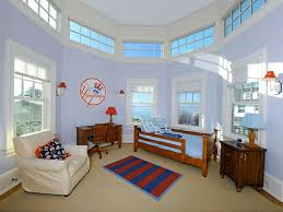 Bedroom Furniture New York by Traditional Kids Bedroom With Wall Sconce U0026 Hardwood Floors In Old