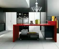 Modern Kitchen Cabinets Seattle Modern Furniture Modern Kitchen Cabinets Designs