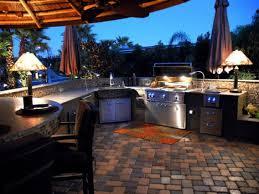 Design Your Kitchen Online Kitchen Cabinet Large Kitchen Design Ideas And Design Your Own