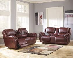 Livingroom Sets Discount Living Room Sets Cheap Living Room Furniture Sets At