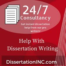 PhD Dissertation and Thesis Writing Tips and Guidelines Writers Help UK The importance of thesis writing