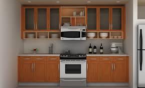 kitchen cabinet plate rack insert monsterlune