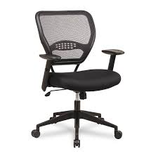 Walmart Office Chairs Furniture Spinny Chair Walmart Desk Chair Affordable Desks