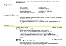 Law Resume Samples by Oceanfronthomesforsaleus Pleasing Professional Resume Templates
