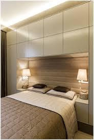 Cedar Bedroom Furniture Blanket Box Ikea Bedroom Inspired Oak Foyer Lift Top Bench Wood