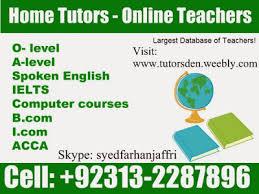 Online Tutor Teacher  amp  Online Tuition Provider Academy       Online Math tutor  Online Mathematics Tuition                Online Tutoring Agency and Teacher Academy  Online Math Assignments and worksheets