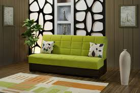 pillows for moss green couch perplexcitysentinel com